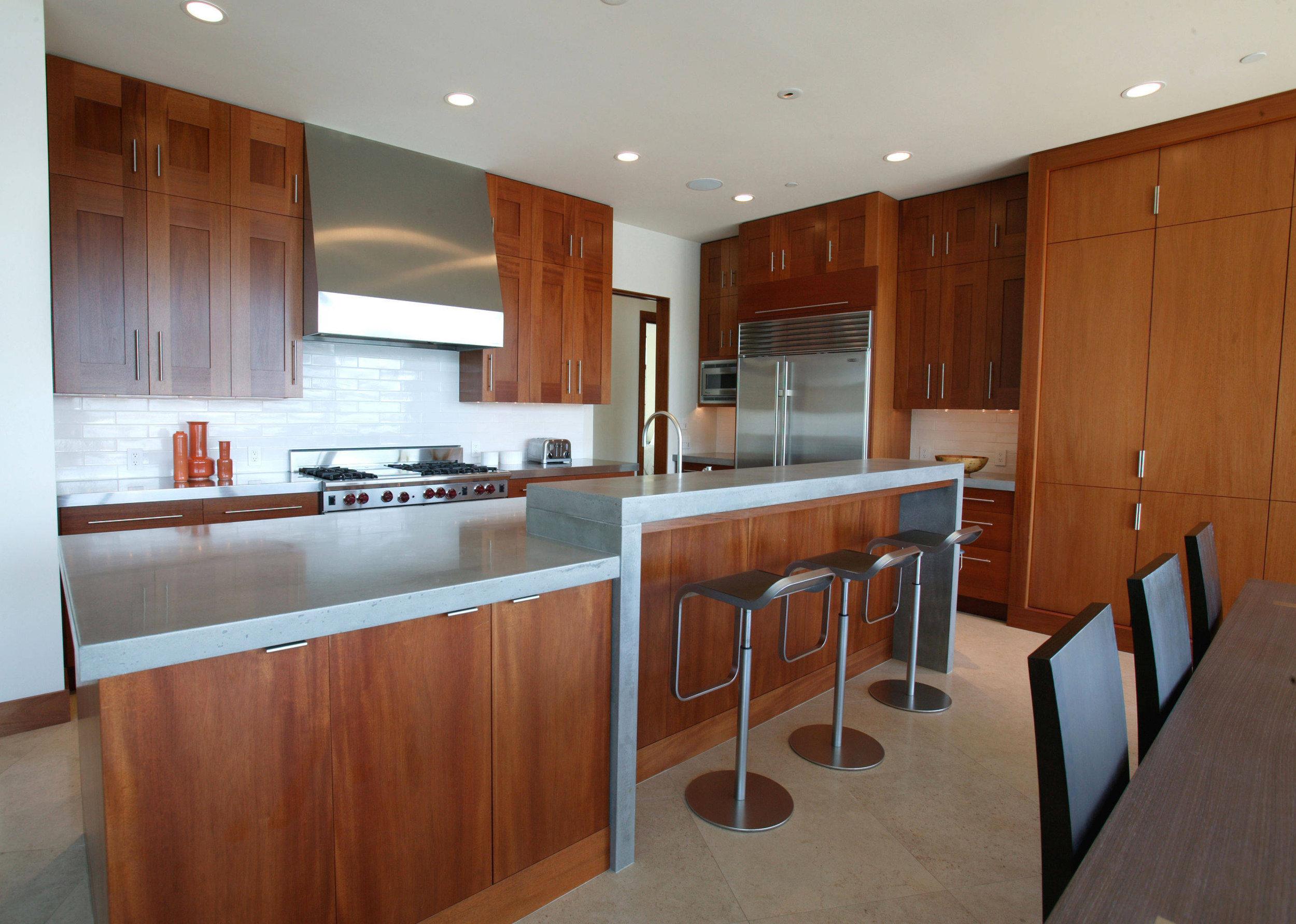 PItto Kitchen.jpg
