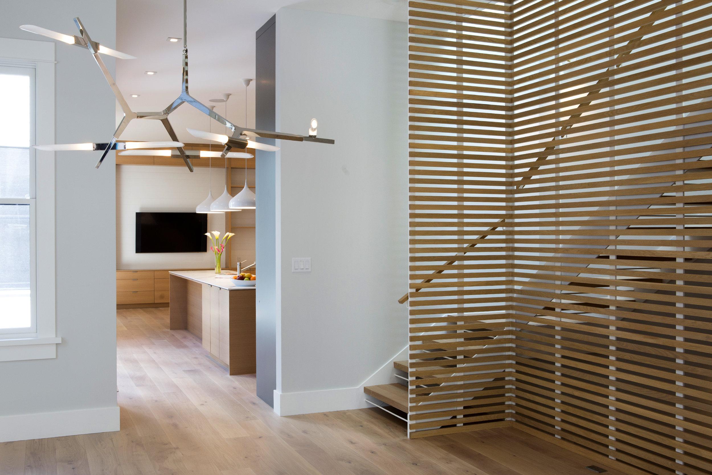 wood kitchen stairs.jpg