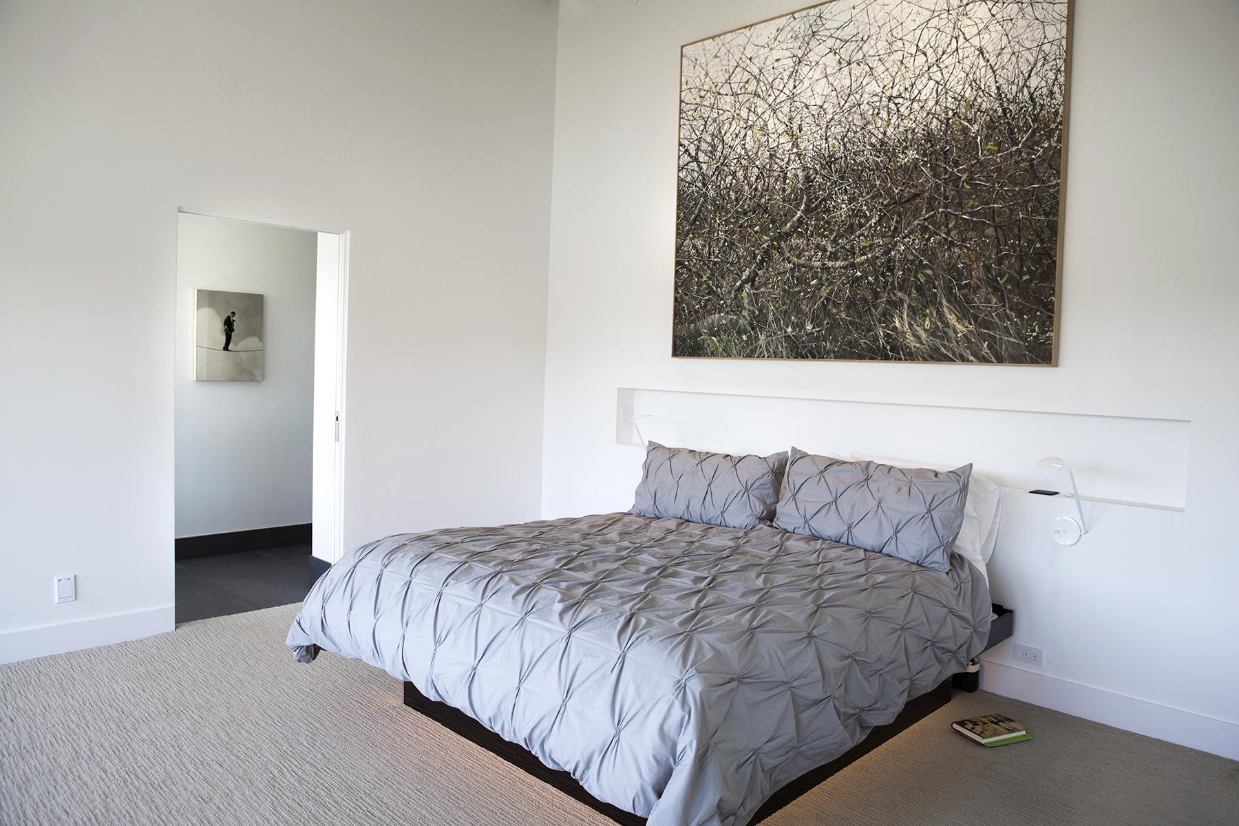 bedroom 6x4.jpg