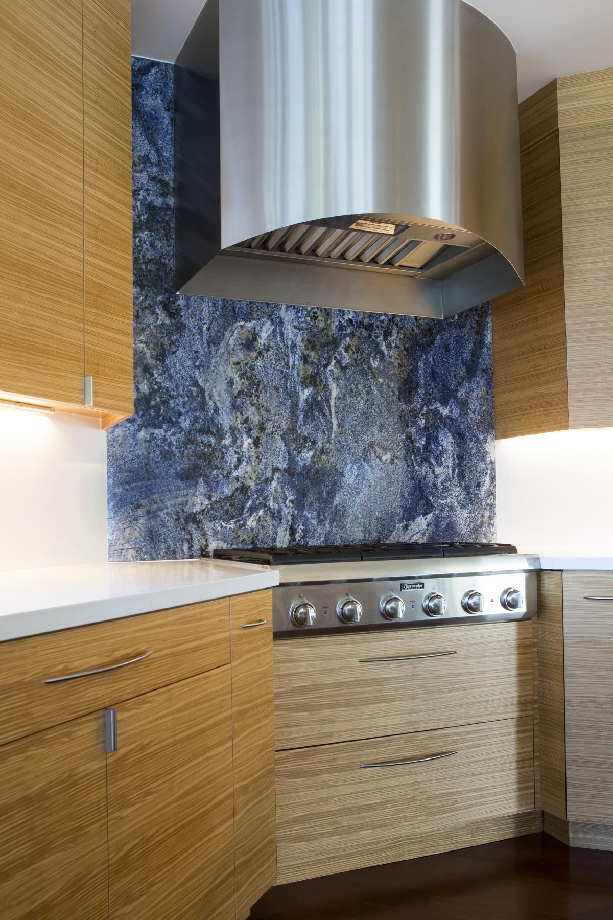 marble stove.jpg