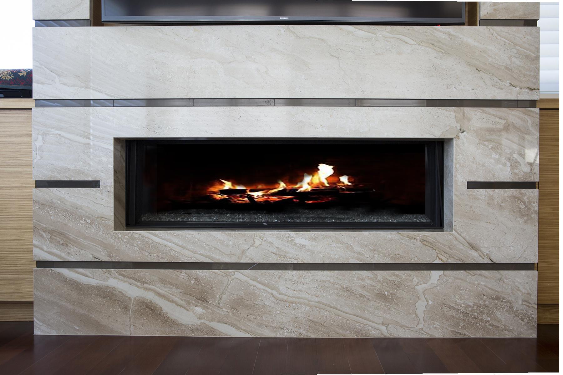 fireplace 4x6.jpg
