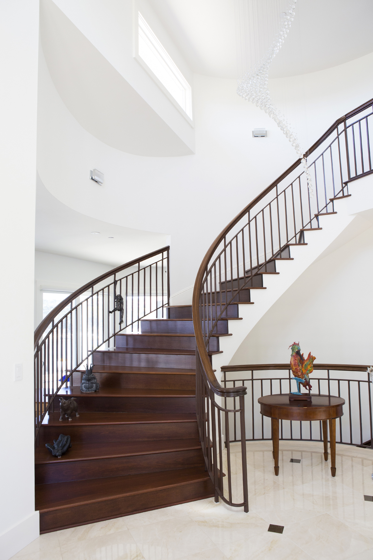 stairs full length 4x6.jpg