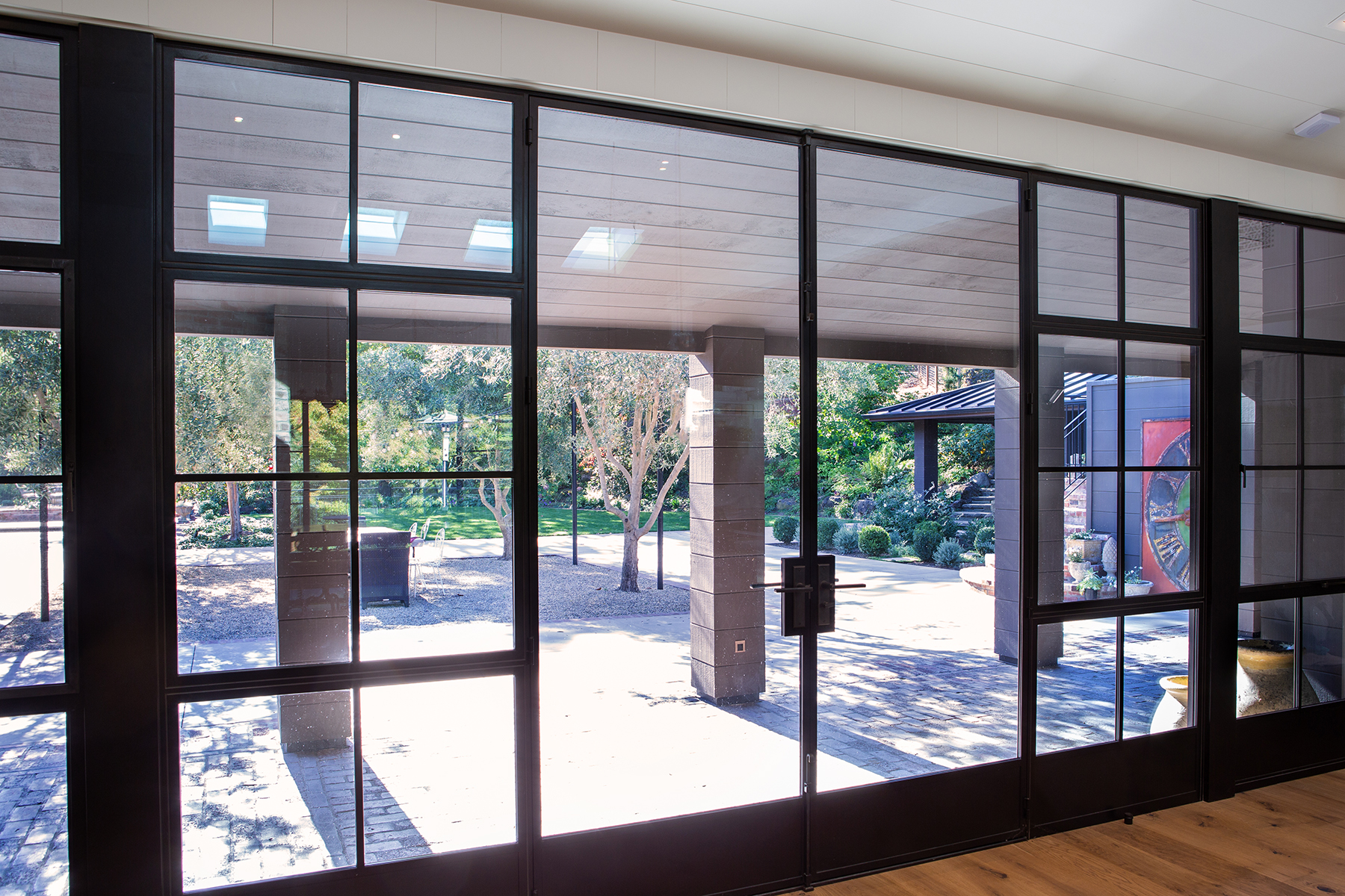 large doors out 6x4.jpg