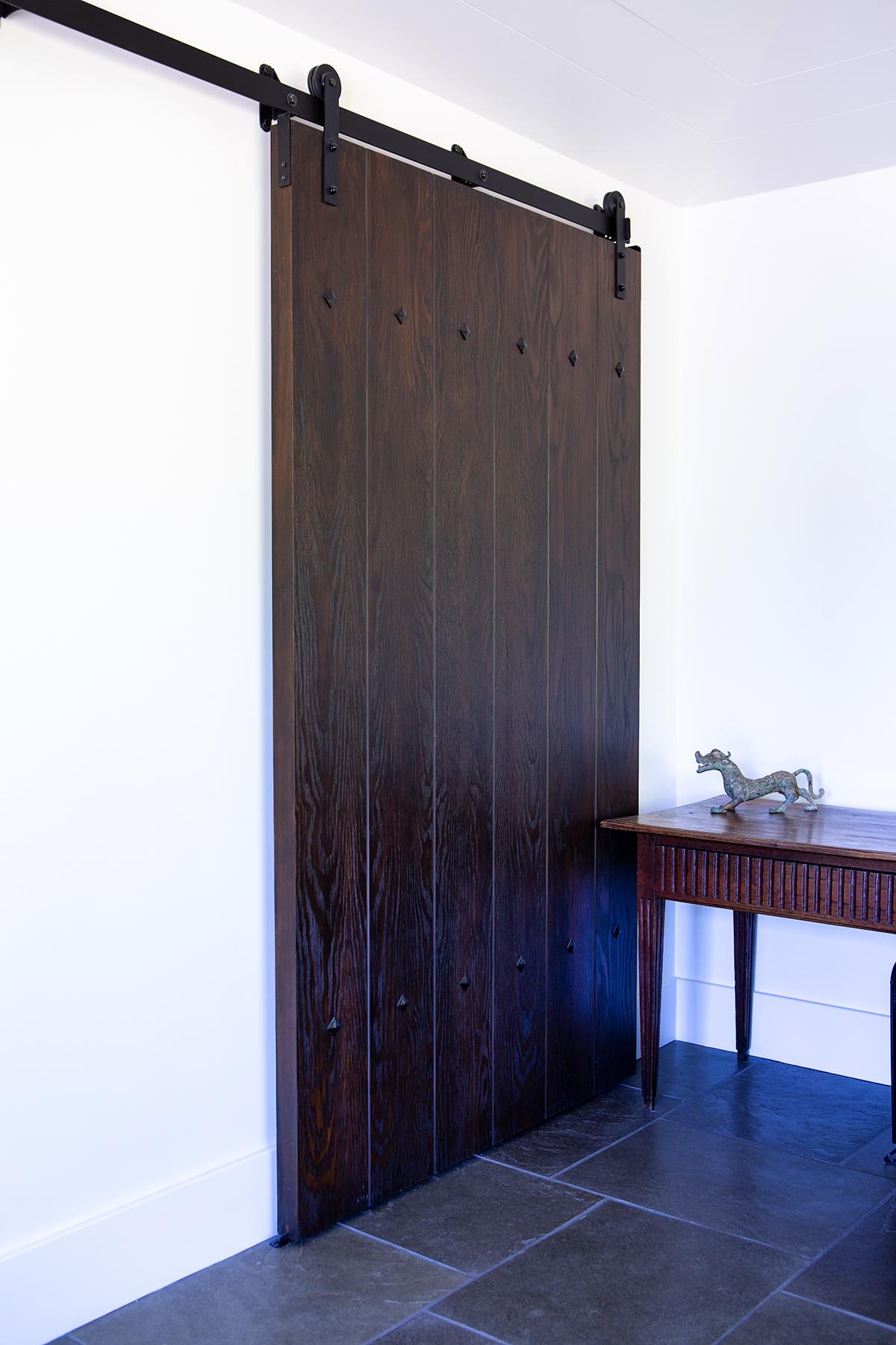 large wood door.jpg