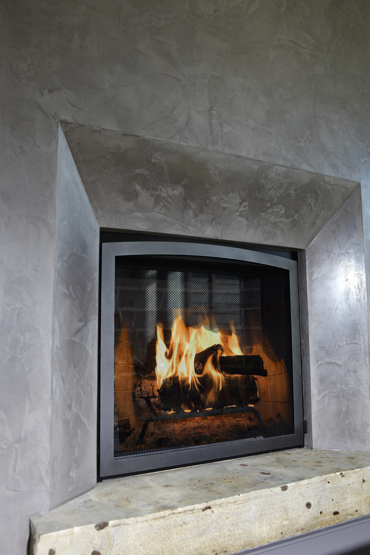 fireplace close up.jpg