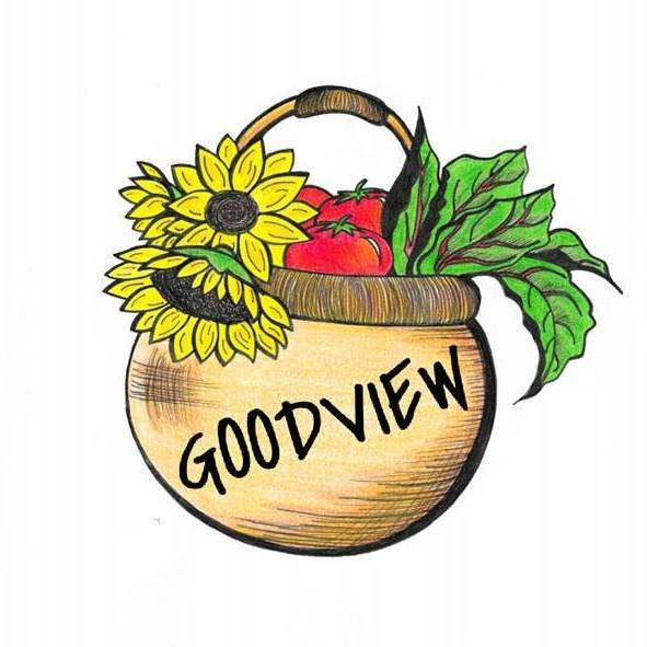 Goodview Basket.jpg