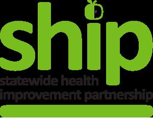 ship-logo.png