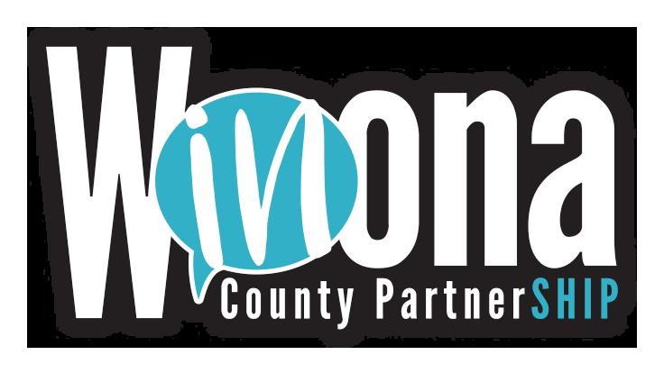 wcship-logo.png