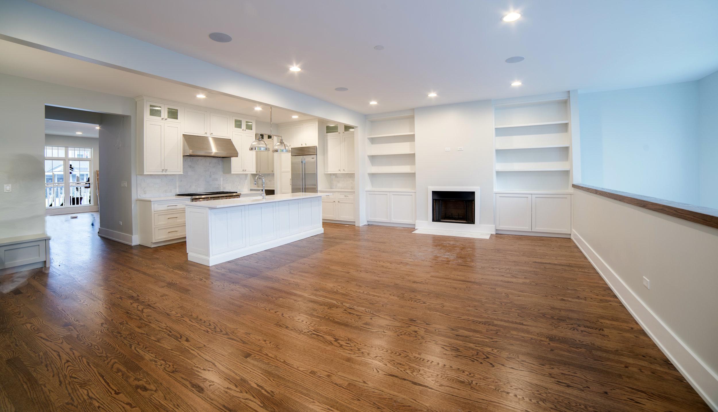 Farragut_Living Room.JPG