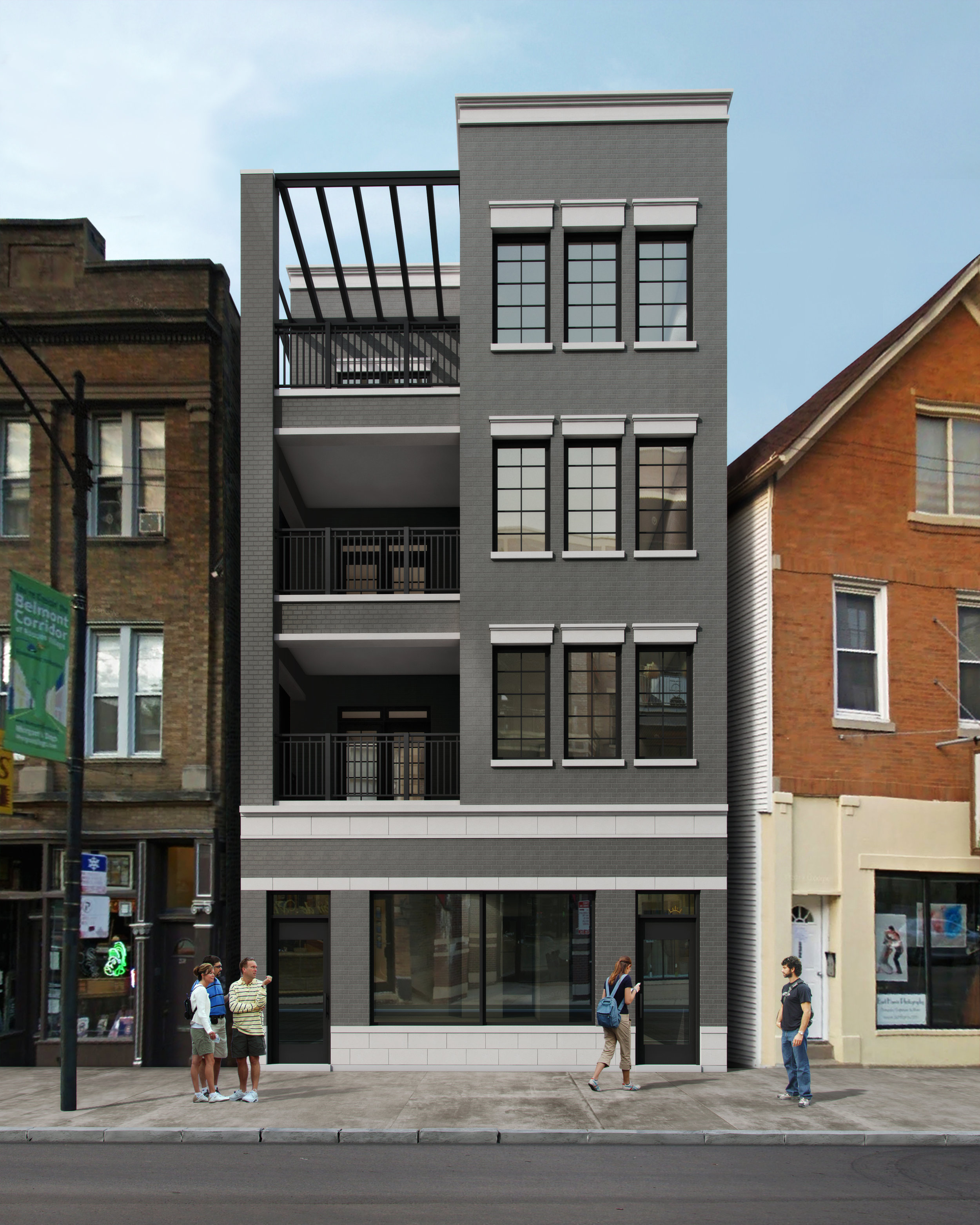 2136 W Belmont-Latest-final hi-res.jpg