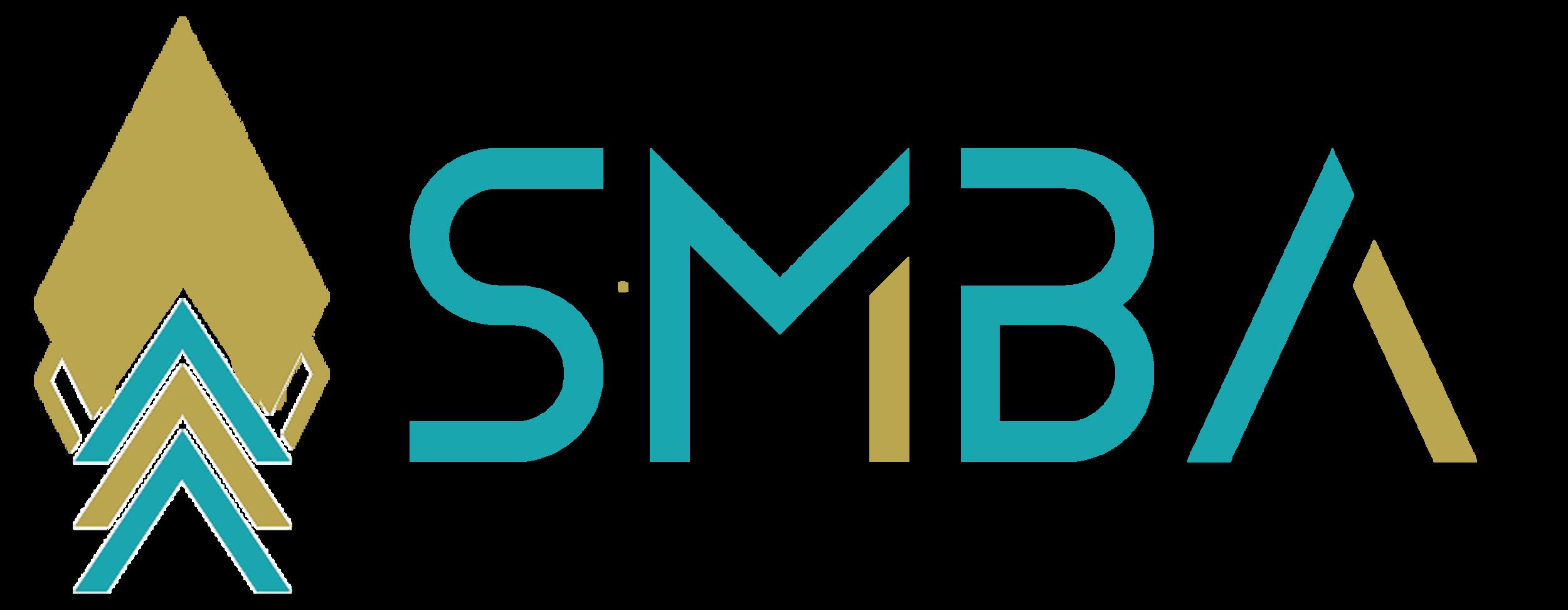 SMBA Logo Abrev PNG.png