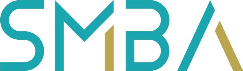 4 Inch Logo.jpg