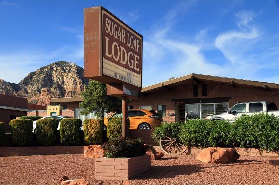 Sugarloaf Lodge.jpg