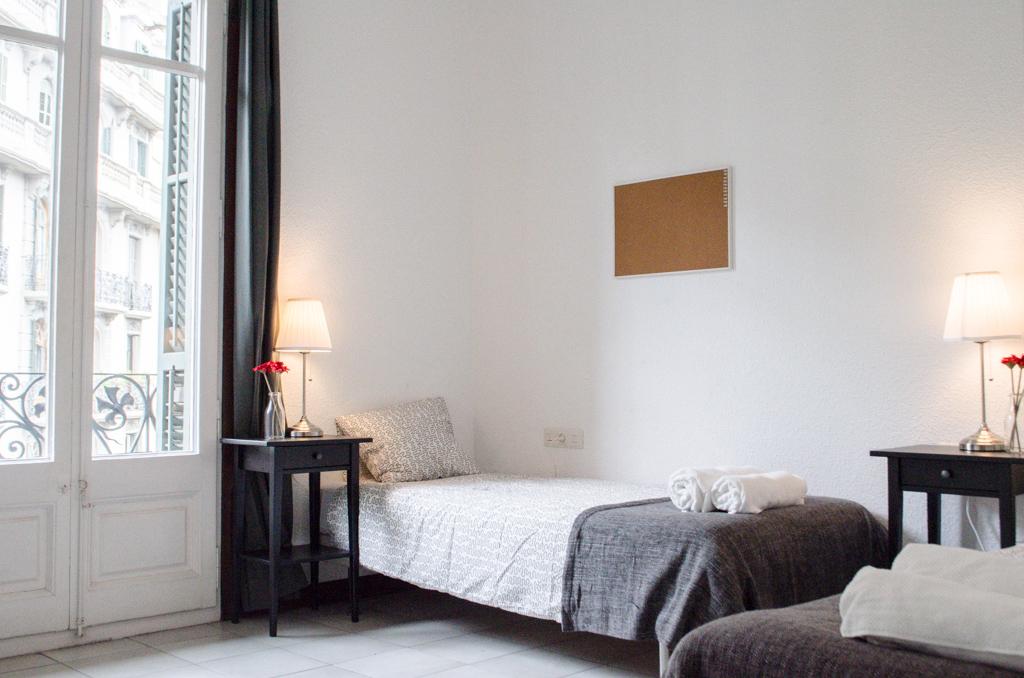 COH-Barcelona-Apartments-(9).jpg