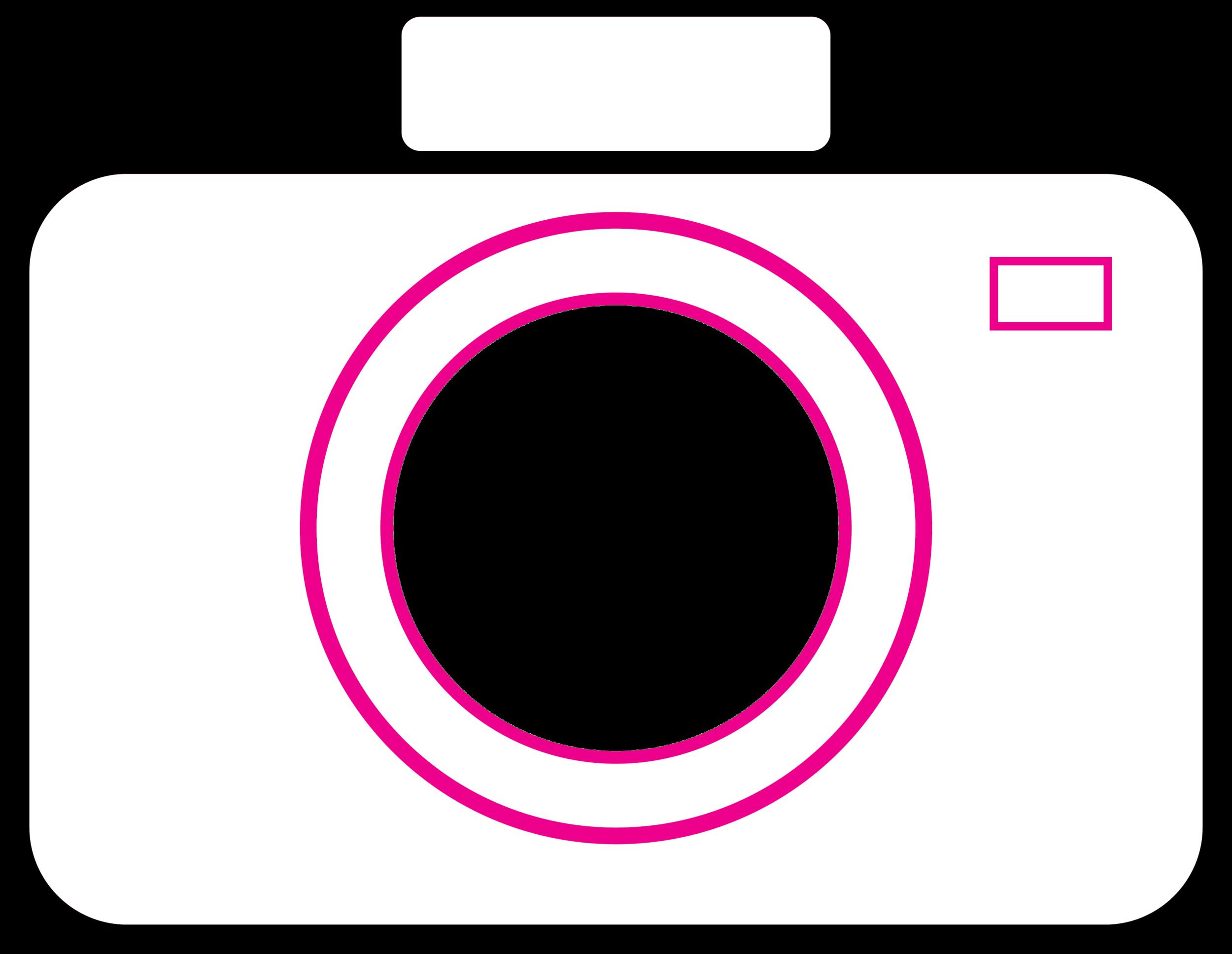 Website Camera logo copy.png