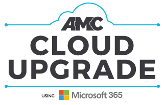 AMC_CloudUpgradeLogoStacked_Stacked.png