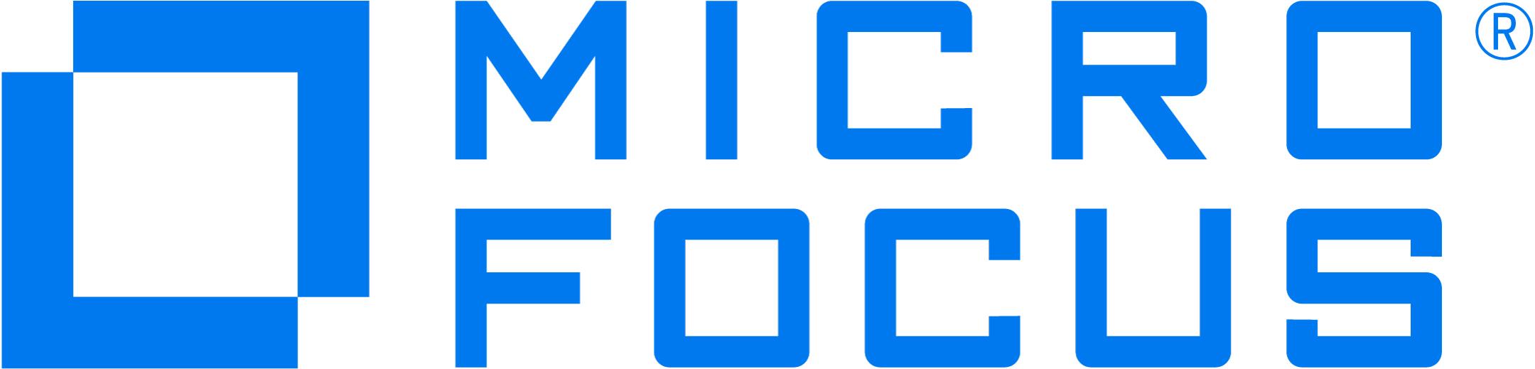 MicroFocus.jpg
