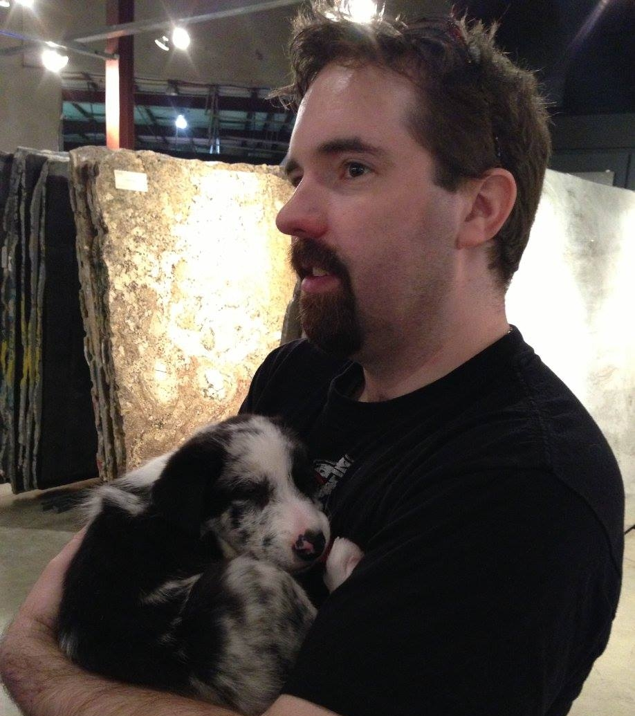 Martok Puppy.jpg