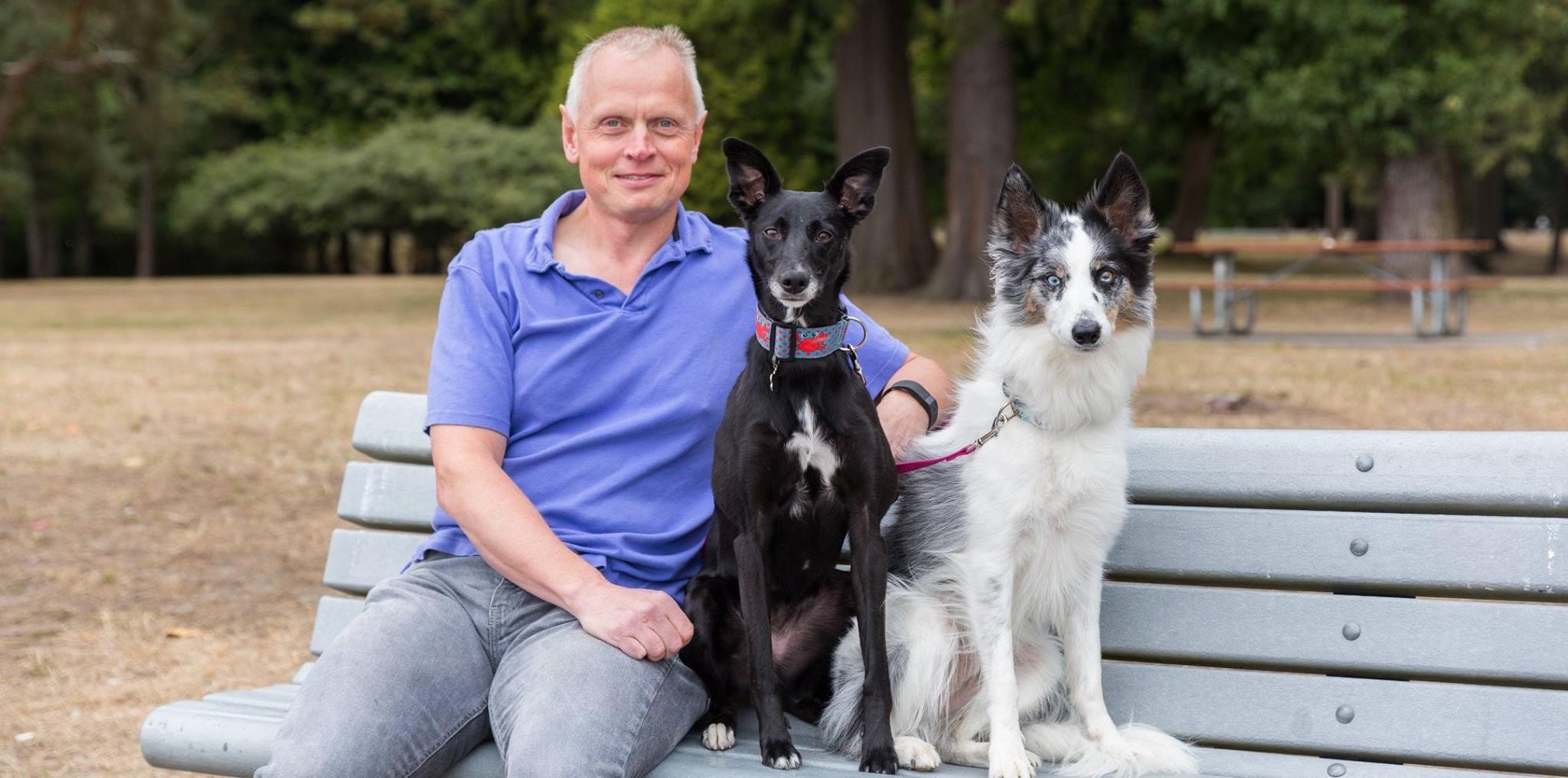 Paul dogs2.jpg