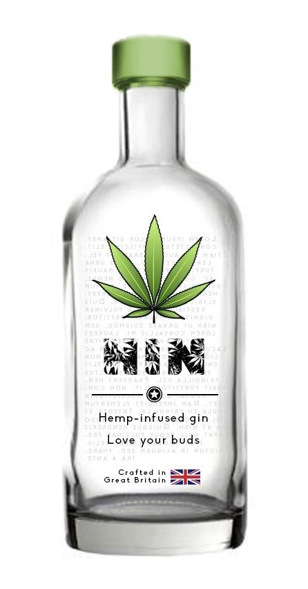 Hin Bottle 1.jpg