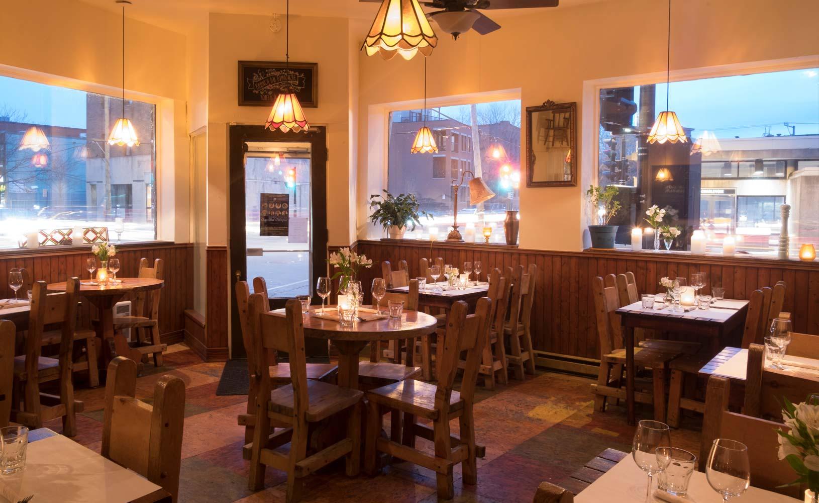 restaurant-machiavelli-cuisine-de-marche-pointe-st-charles-montreal-salle-principale.jpg
