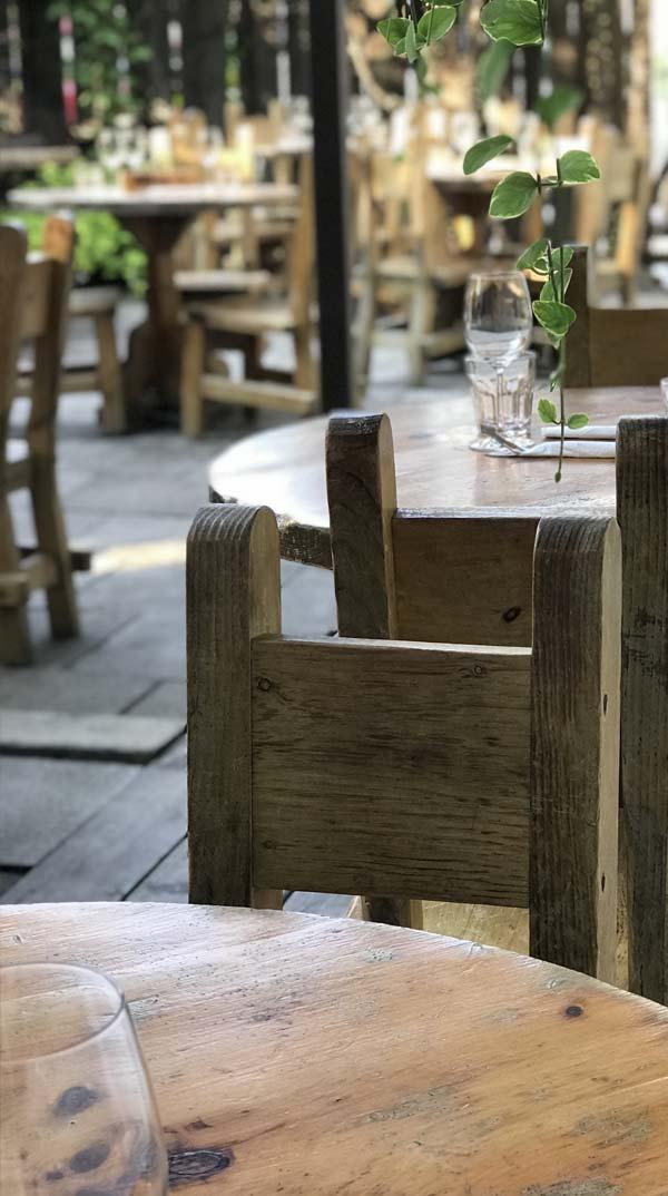 restaurant-machiavelli-cuisine-de-marche-pointe-st-charles-montreal-jardin-secret.jpg