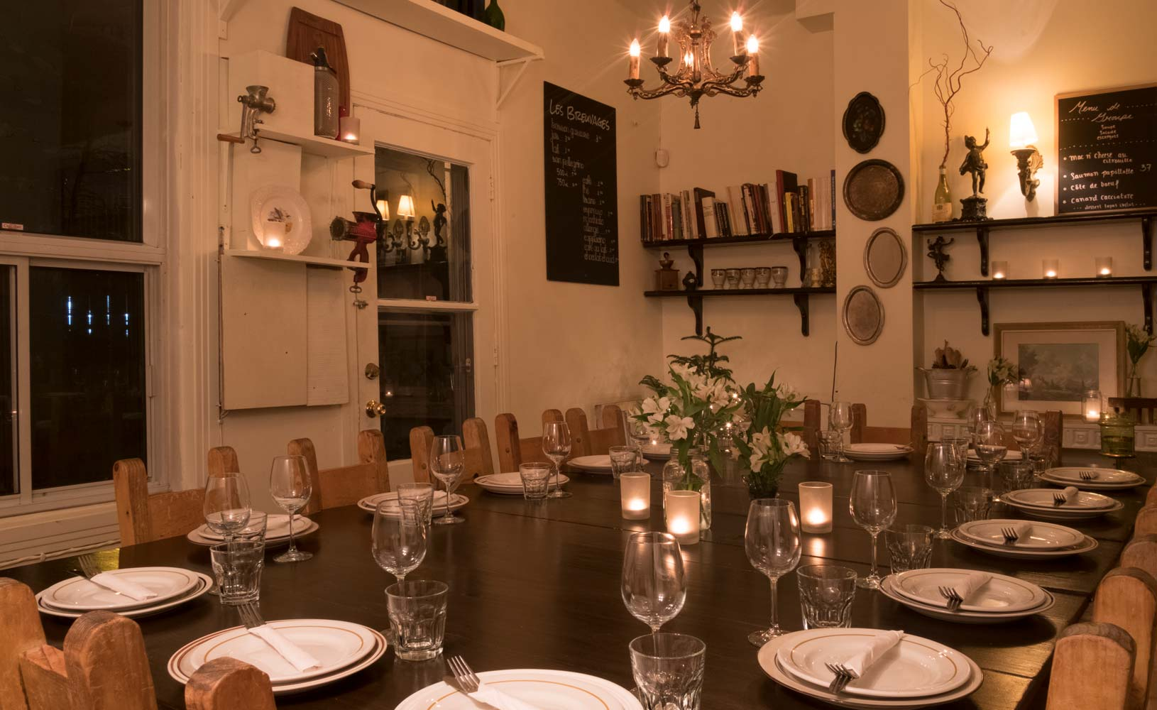 restaurant-machiavelli-cuisine-de-marche-pointe-st-charles-montreal-salle-privee.jpg