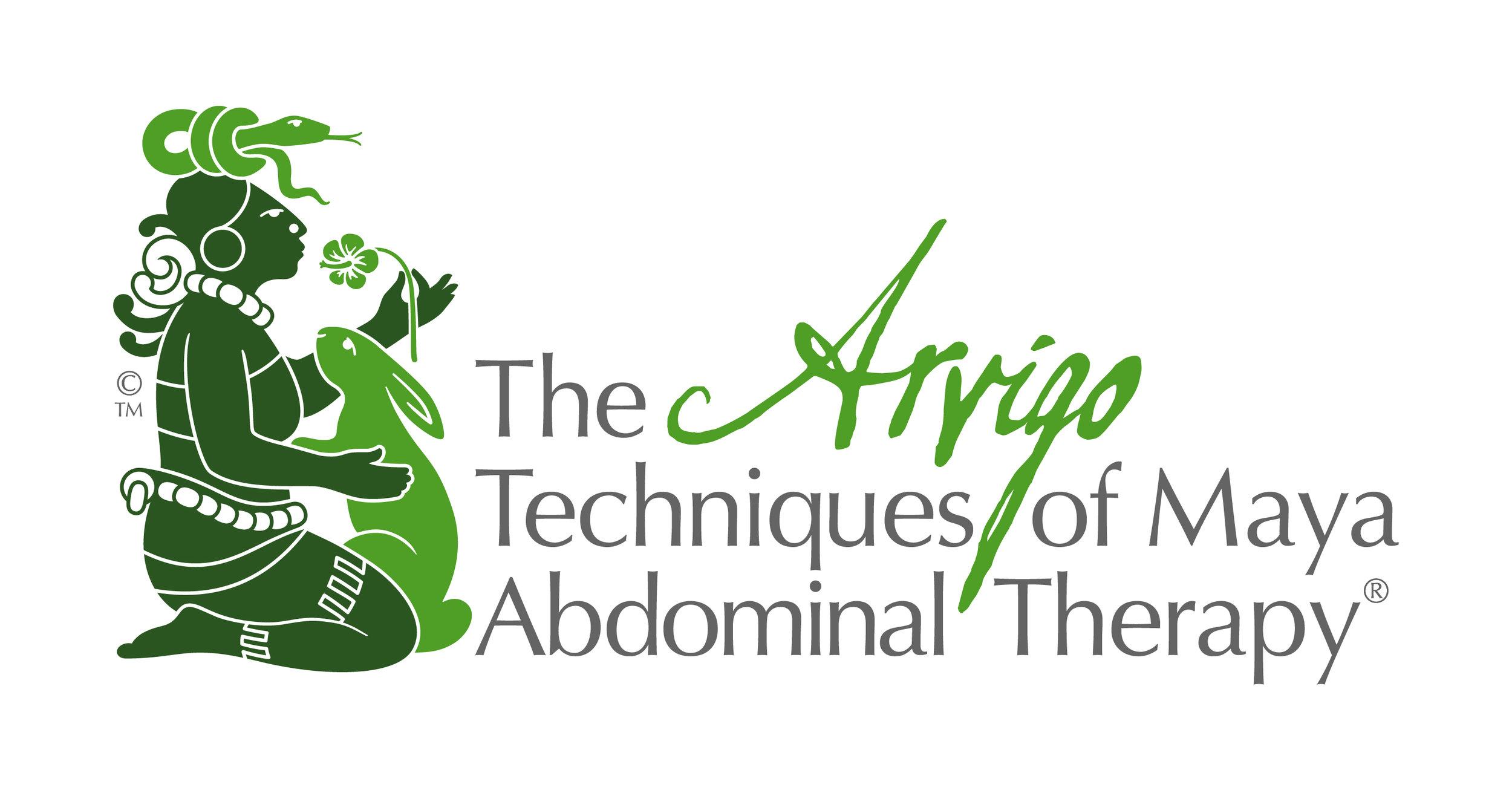 the_arvigo_techniques_of_maya_abdominal_therapy_color_horizontal_logotrademark.jpg