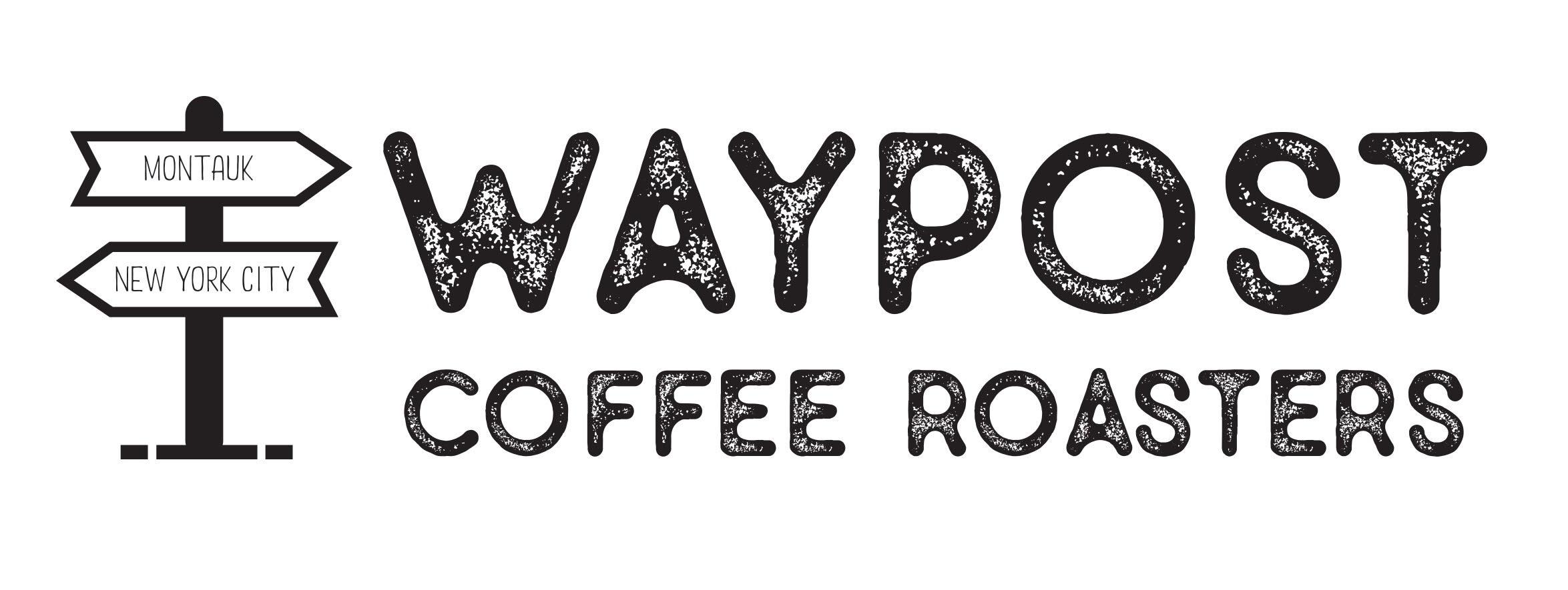 waypost.jpg