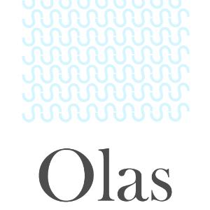Olas_Coffee.png