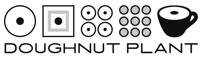 Doughnut plant Logo.png