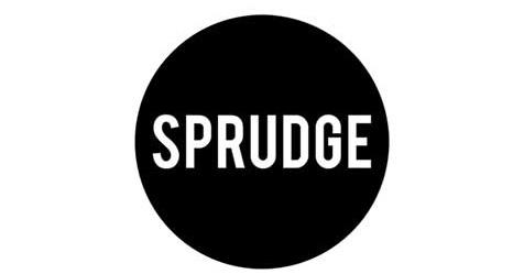 sprudge-1.jpg