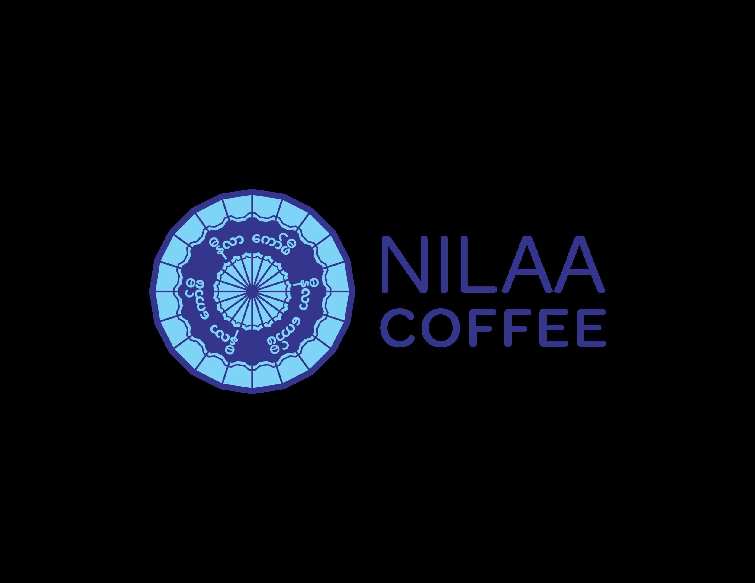 Nilaa_logo_final-01.png