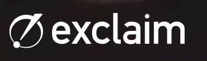 exclaim.png