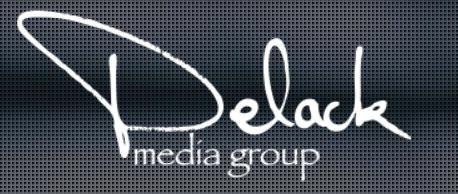 Delack Media Group.png