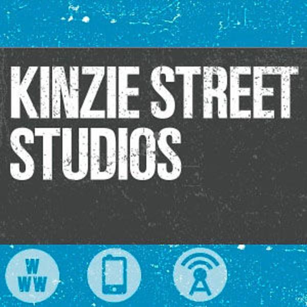 Kinzie street Studios.jpg