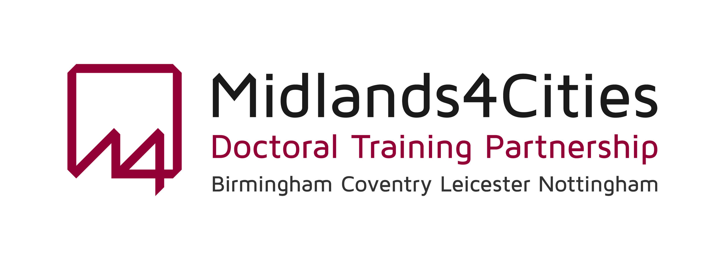 M4C logo colour CMYK.jpg