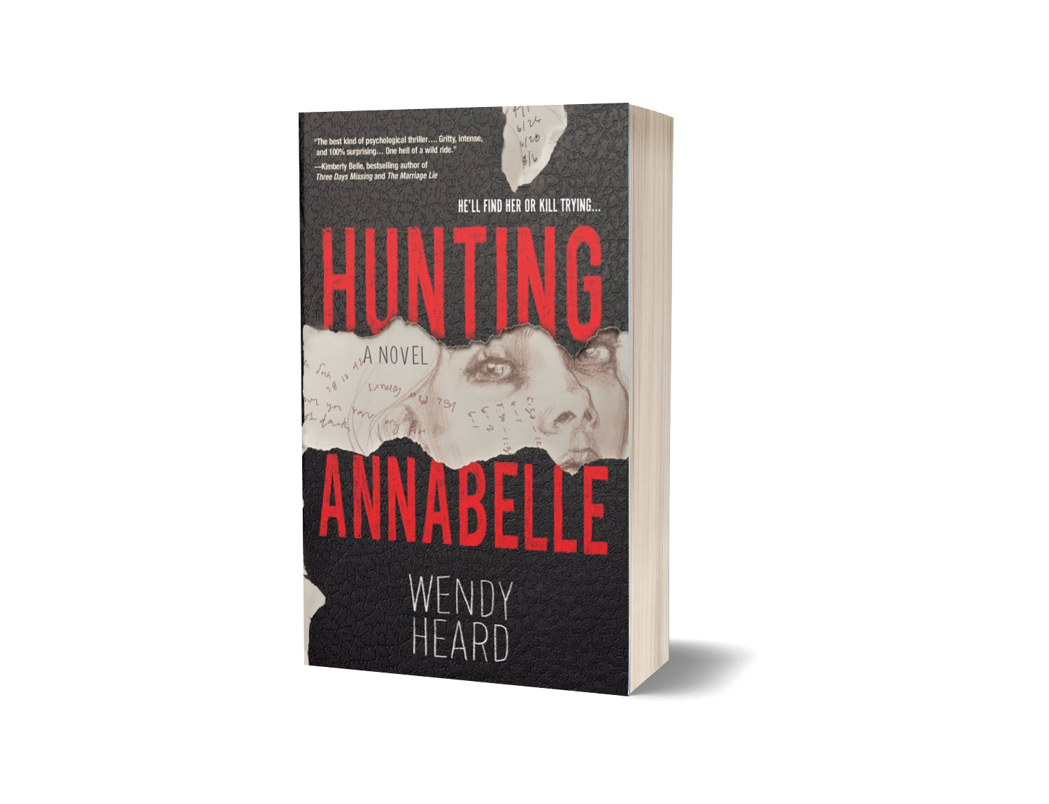 """Insomnia delivers Widdicks' usual bone-chilling dose of creeping dread and atmospheric lyricism.""   -Wendy Heard, author of Hunting Annabelle"