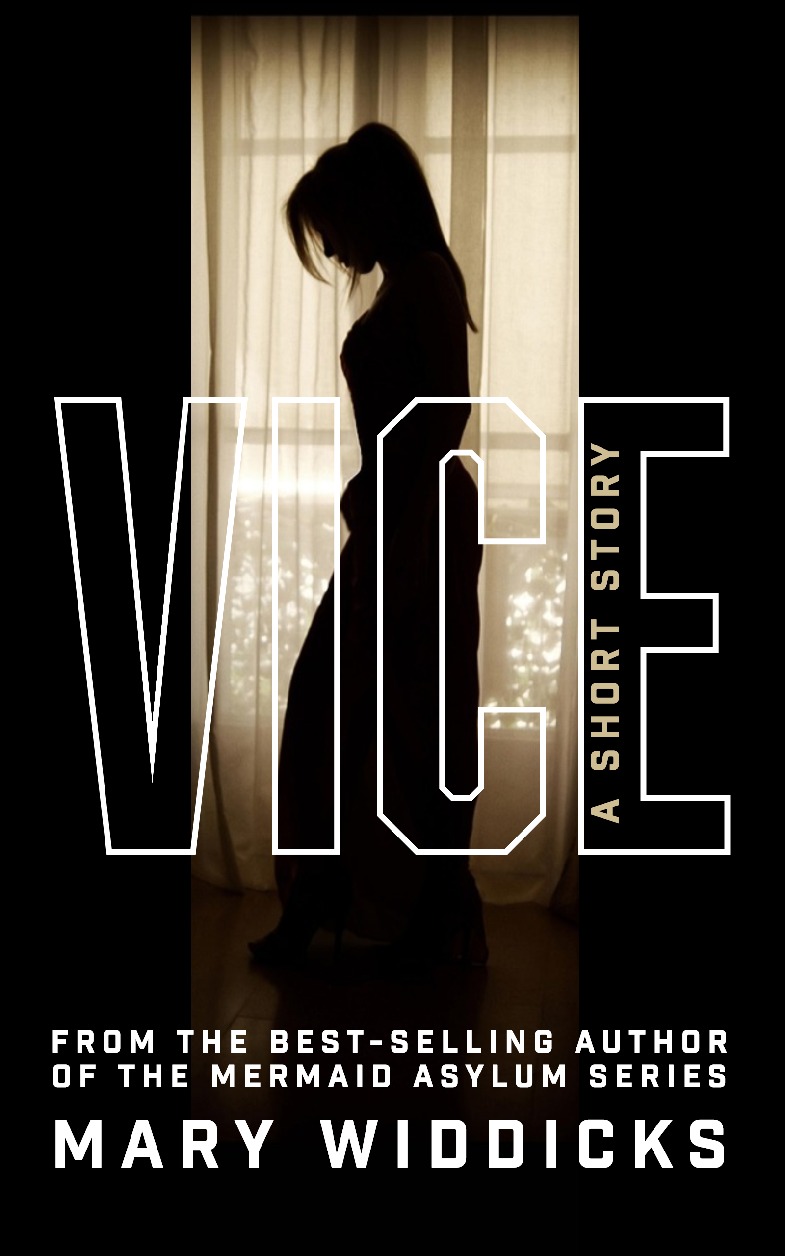 Vice Cover NEW.jpg