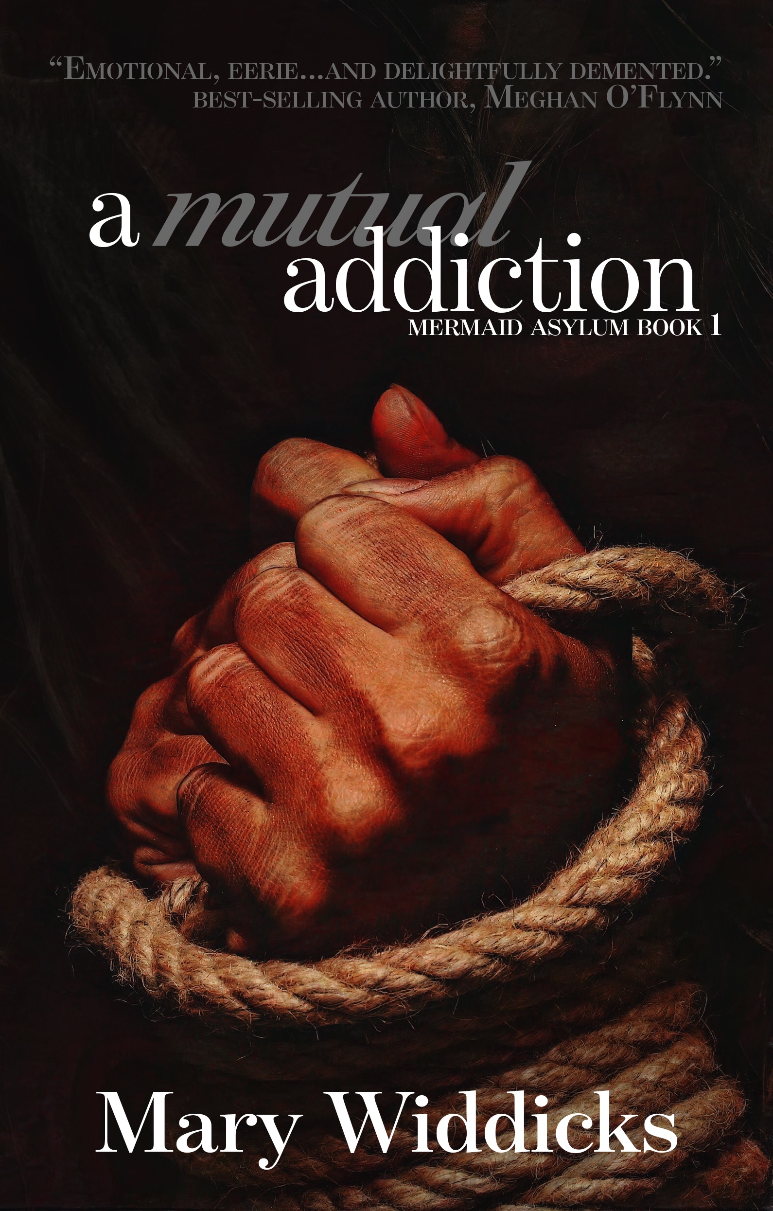 A Mutual Addiction front cover small.jpg