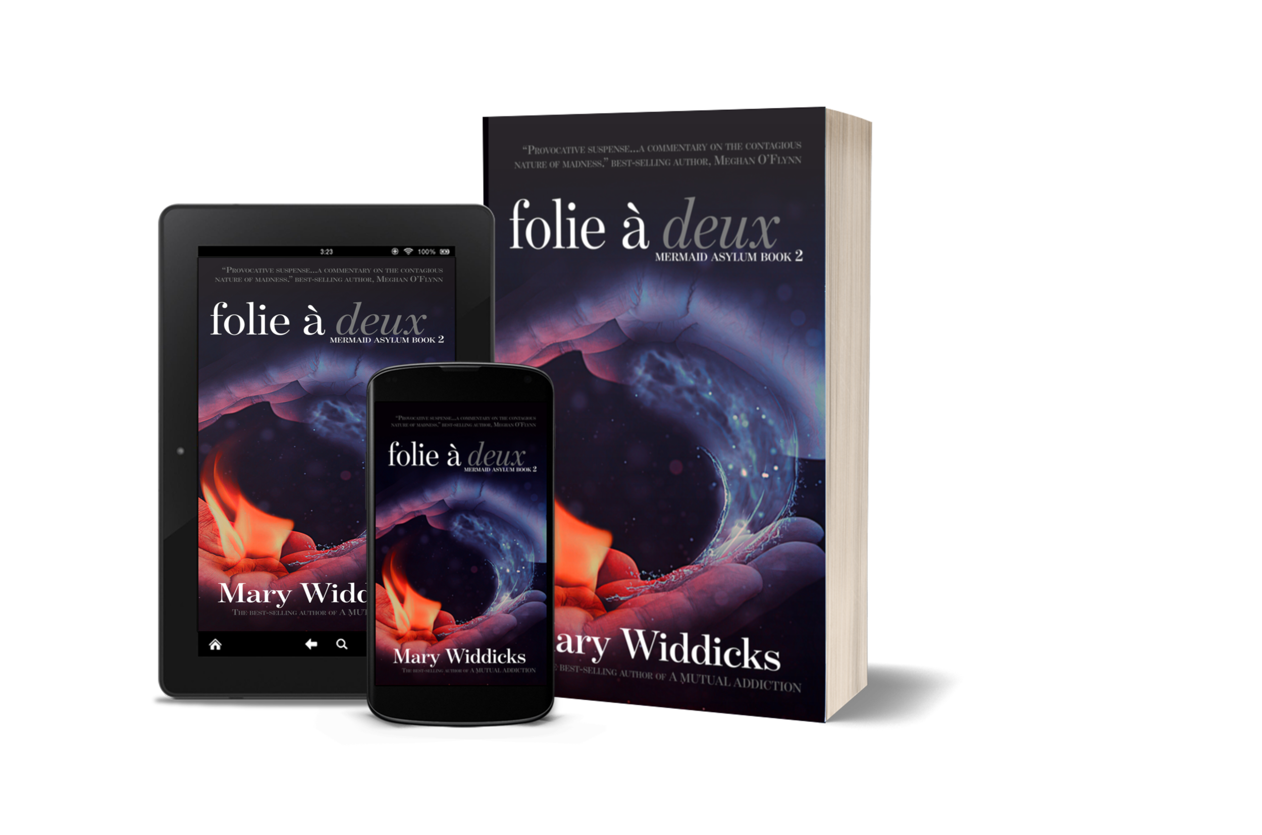 Folie new cover mock ups.png