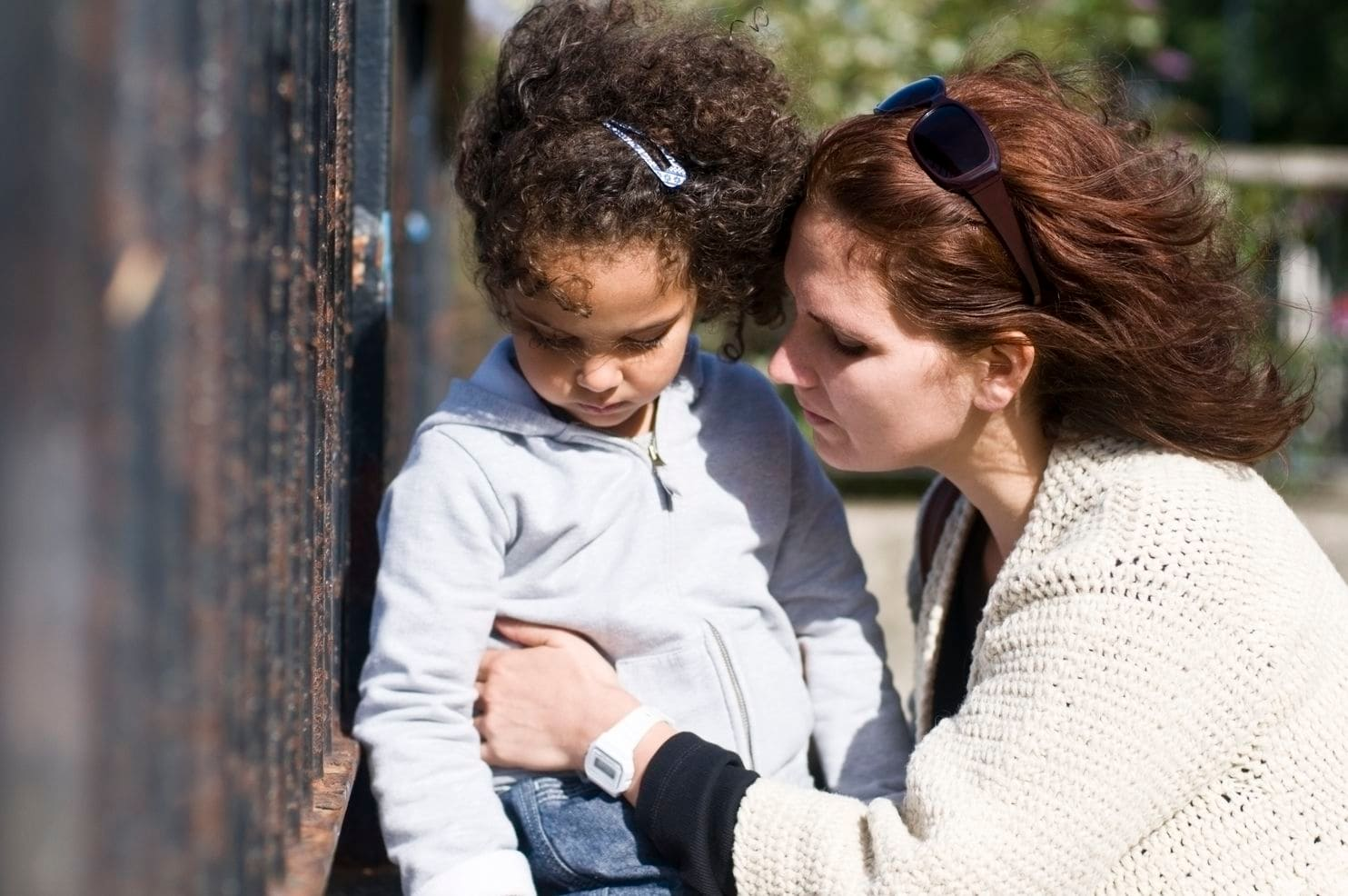 Dialectical Behavioral Therapy and Parenting     For The Washington Post