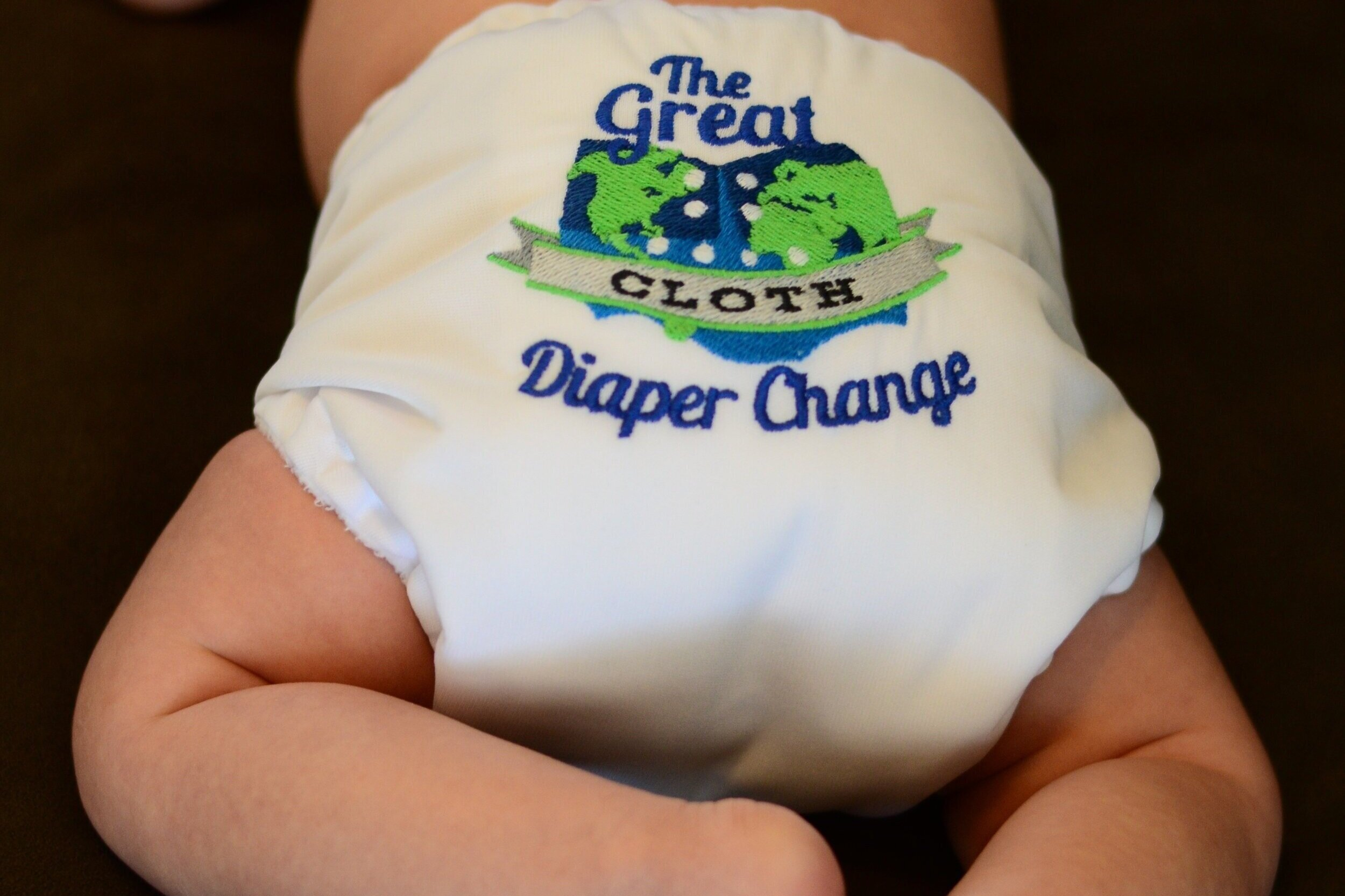 Are cloth diapers really any better for the environment, your wallet, or your baby?    For The Goods on Vox