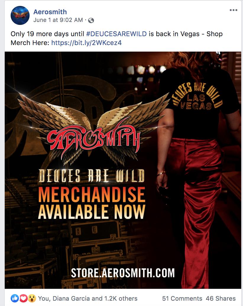 Aerosmith_photoshoot.png