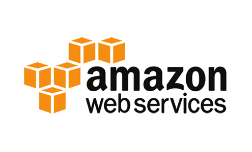Amazon-Web-Services-1.jpg
