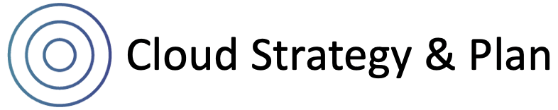 Cloud Strat.png