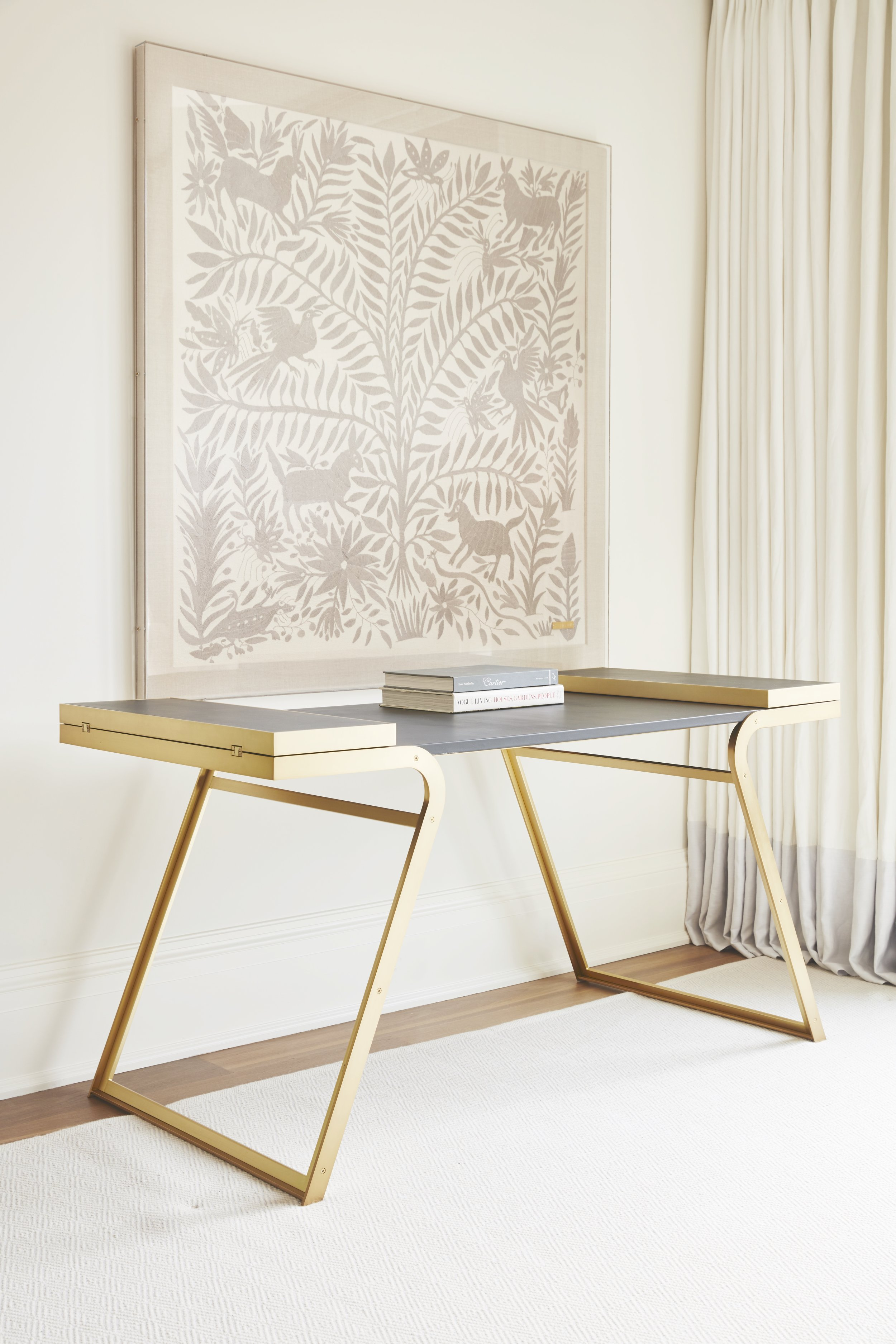 The Bryson Desk - Plum Furniture.jpg