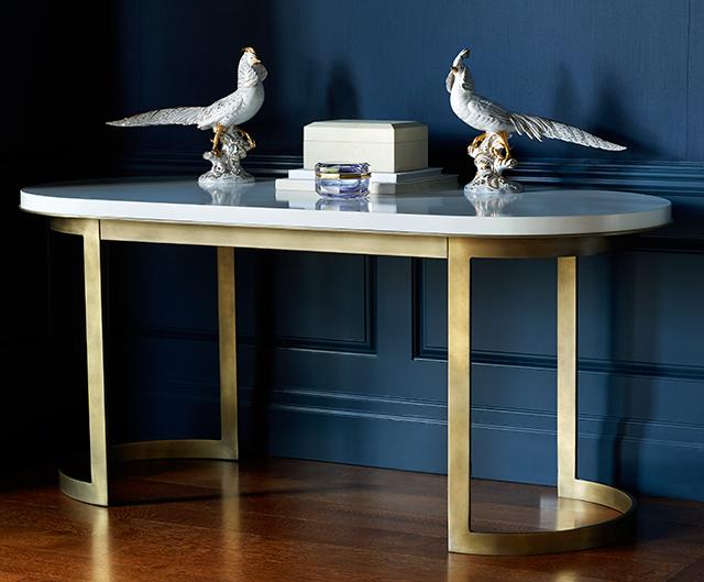 The Coco Desk LR.jpg