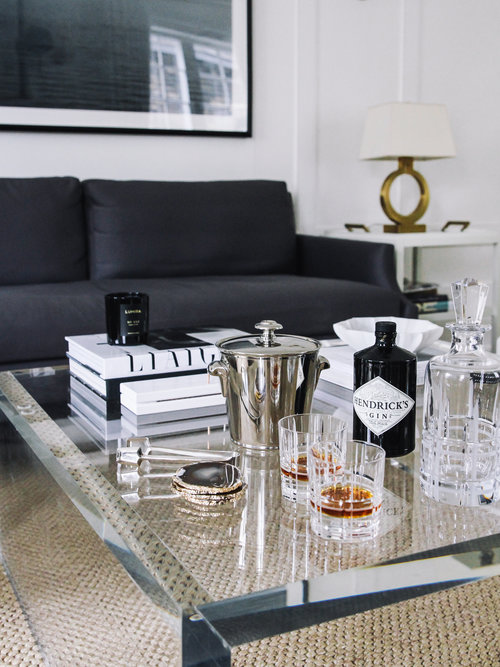 Andersons Living Room Coffee Table.jpg