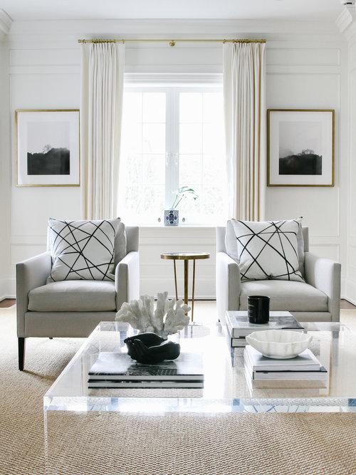 Andersons Living Room.jpg